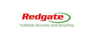 Redgate Holdings