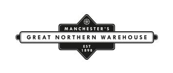 Great Northen Warehouse logo