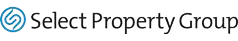 Select Property Group logo