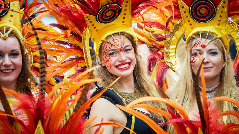 88580-MCRDAY2017-Images_800x450px_v111