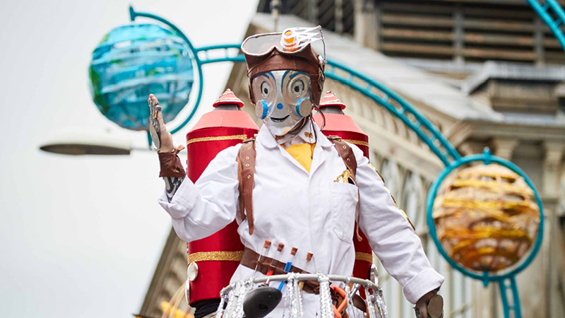 88580-MCRDAY2017-Images_800x450px_v112