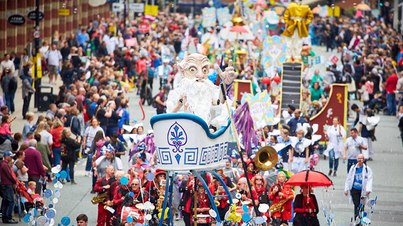 88580-MCRDAY2017-Images_800x450px_v115